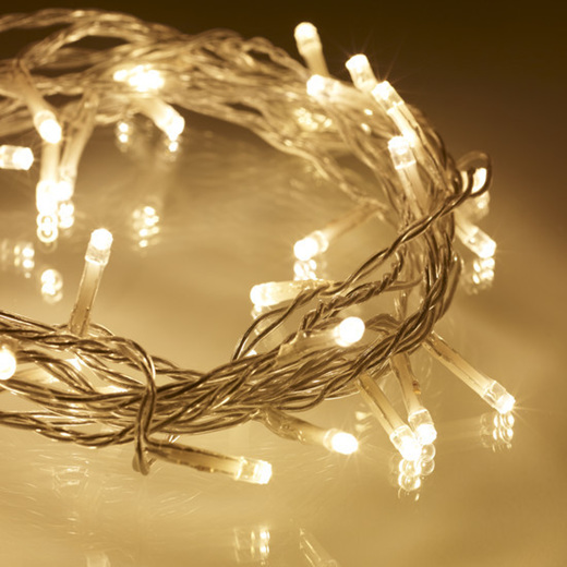 Battery String Lights Nz : A Buy New Zealand Christmas Lights, LED Lights, Party Lights, Wedding Lights, fairy lights, Solar fa