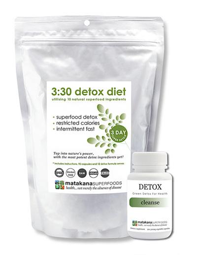 Low acid food diet plan photo 9