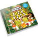 Camping Adventure CD