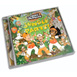 Jungle Party CD