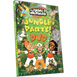Jungle Party DVD