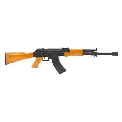AK47 BBQ Lighter