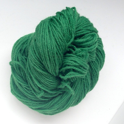appletons tapestry wool hanks