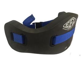 Aqua Jogging Belts