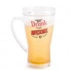 Awesome Icy Beer Mug