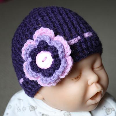 Baby Clothing New Born - 1yr