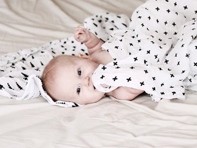 baby swaddles &  baby wraps