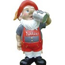 Beer Fest Gnome