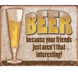 Beer Friends