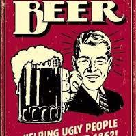 Beer Ugly