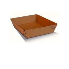 BETA  BOARD TRAYS and BOXES