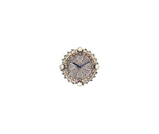 Bone Clock