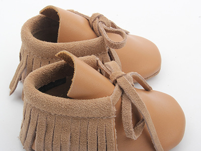 booties, shoes, slippers, boots for baby's & kids