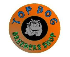 Breeders Shop