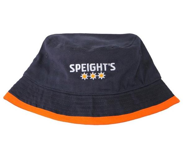 Speights Floppy Hat