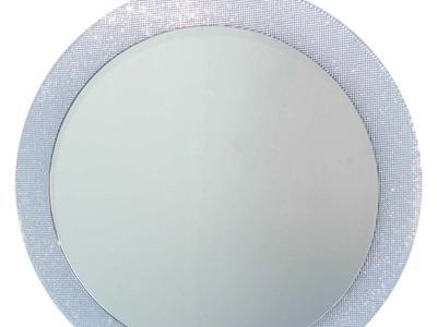 Budget Mirror Range