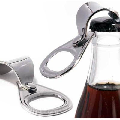 Can Tab Bottle Opener'