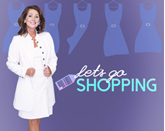 canterbury television, ctv, let's go shopping