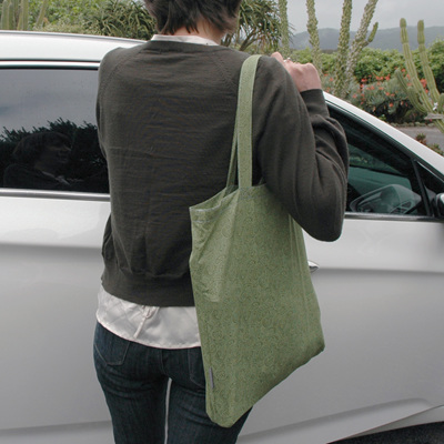 carry pouch