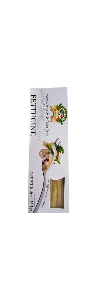 Casalare Fettucine 250g