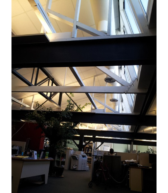 ceilings nz,insulation nz, home, house, ceiling,energy, warm, eeca, subs