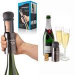 Champagne/Sparkling Wine Opener