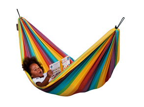 Children's Hammock
