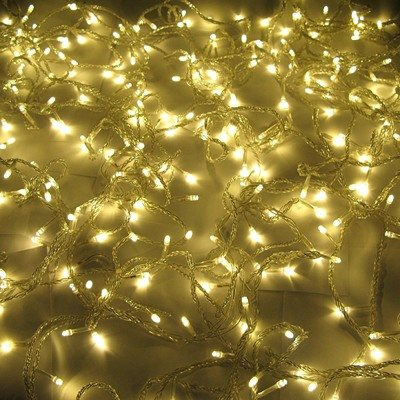 new zealand christmas lights led lights party lights wedding lights