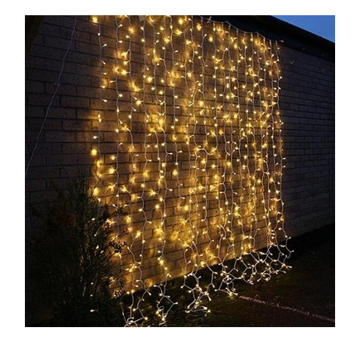 Battery String Lights Nz : A Buy New Zealand Christmas Lights, LED Lights, Party Lights, Wedding Lights, fairy lights