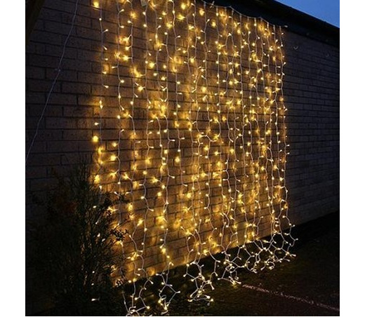 Light Bulb String Lights Nz : A Buy New Zealand Christmas Lights, LED Lights, Party Lights, Wedding Lights, fairy lights