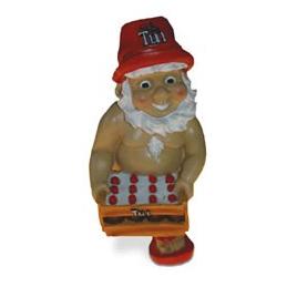 Crate Gnome