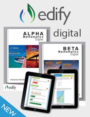 Edify Digital