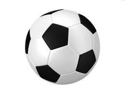 EFL Football