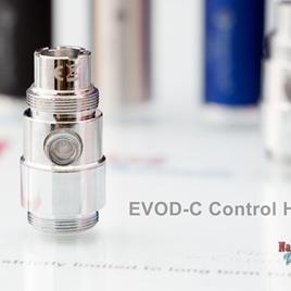 EVOD-C Control Head