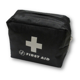 First Aid & Wound Dressing