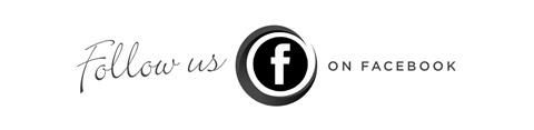 follow Hamilton Central on Facebook