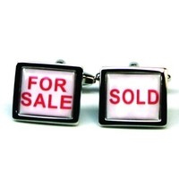 For sale Cufflinks