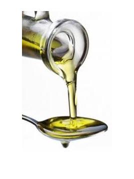 Hemp Seed Oil(Tasty) - 500ml