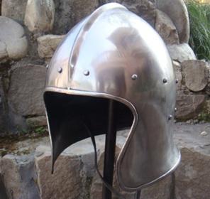 [Image: medieval-celata-battle-helmet-knight-arc...e8jOBWzA~~]