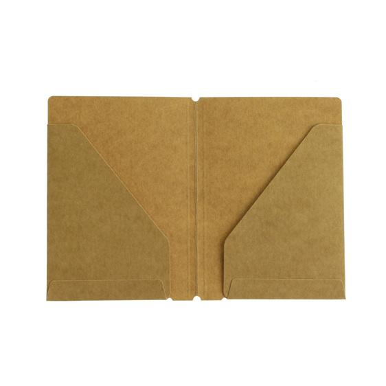 Midori Traveler S Notebook Refills