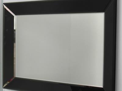 Modern Designer Mirrors