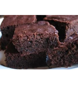 Moreish Super Food Brownie Combo Pack