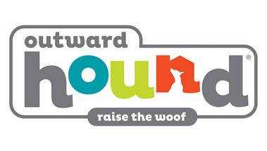 Outward Hound Fun Feeders