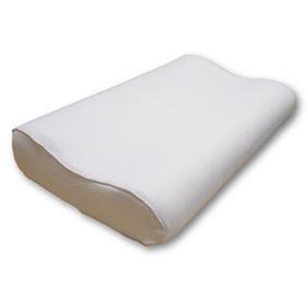 Pillows, Cushions, Soft Furnishings