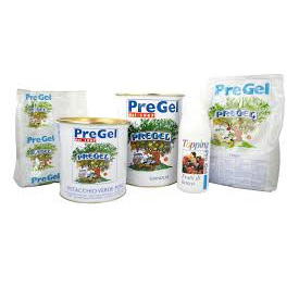 Pre-Gel Products