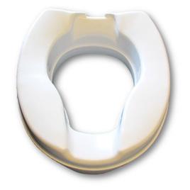 Bed Pans Urinals Toilet Accessories Maudes Online