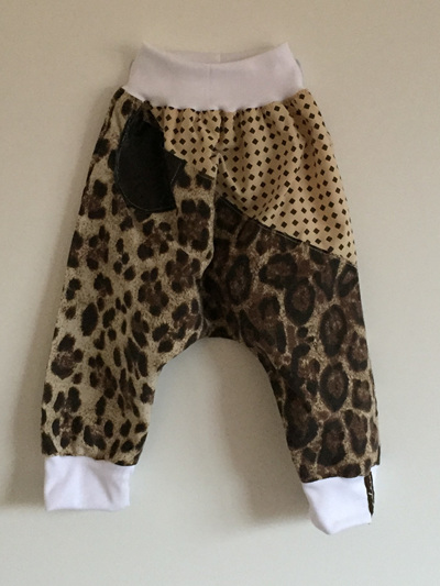 Reeden Clothing - Fletcher Pants