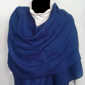 Scarves, Wraps and Shawls