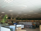 seismic, ceiling, design, earthquake, complaint, USG