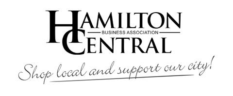 Hamilton Central
